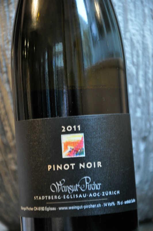 _2011-pinot-noir-weingut-urs-pircher