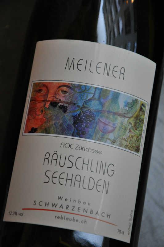 _2012-meilener-raeuschling-seehalde-weingut-schwarzenbach