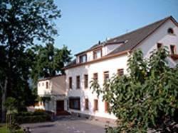 boden-und-wein-004