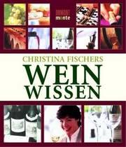 cover_weinwissen