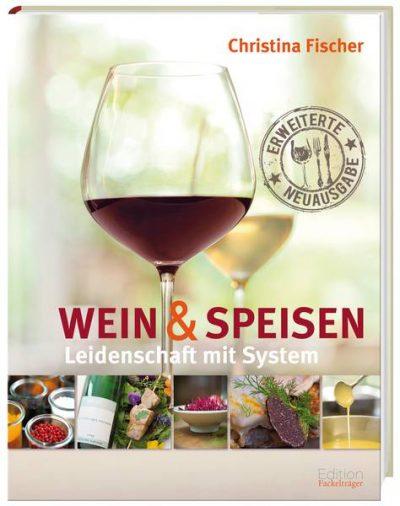 titel-wein-und-speisen-deutsch