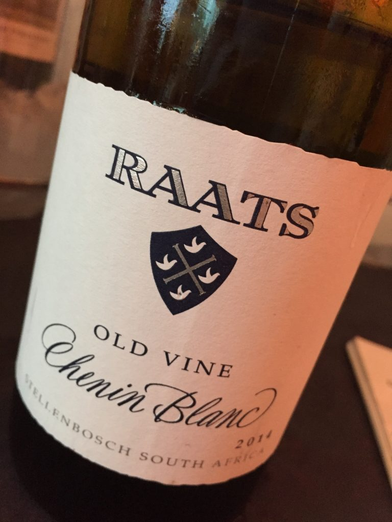 2014-chenin-blanc-old-vines-raats